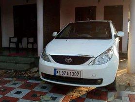 Used 2010 Tata Vista MT car at low price in Thodupuzha
