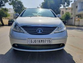 Used 2011 Tata Manza MT for sale in Ahmedabad