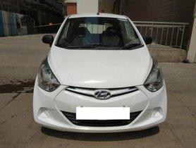 2014 Hyundai Eon D lite Plus MT for sale at low price in Bangalore