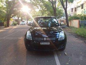 Used Maruti Suzuki Swift Dzire 2011 MT for sale in Coimbatore