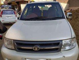 Used 2011 Tata Safari MT for sale in Jind