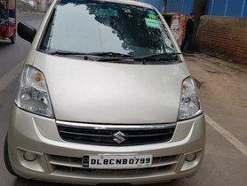 2007 Maruti Suzuki Zen Estilo MT for sale at low price in New Delhi