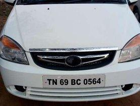 Used Tata Indica V2 2016 MT for sale in Tenkasi