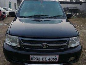 Used Tata Safari 4x2 2012 MT for sale in Jalaun