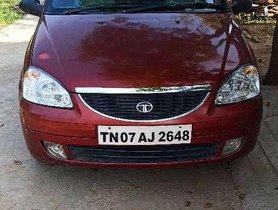 Used Tata Indica 2006 MT for sale in Chennai