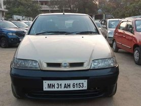 2002 Fiat Palio MT for sale in Hyderabad