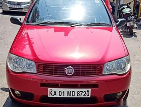 Used 2008 Fiat Palio Stile MT for sale in Nagar