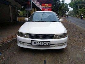 Used Mitsubishi Lancer LXd 2.0, 2004, Diesel MT for sale in Kochi