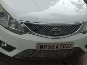 Used Tata Zest 2016 MT for sale in Pune