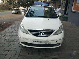 Used Tata Indica Vista 2011 MT for sale in Kolhapur