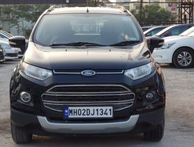 Ford EcoSport 1.5 Ti VCT MT Ambiente in Pune
