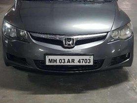 Used Honda Civic 2009 AT for sale in Mumbai