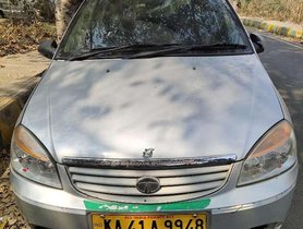 Used 2014 Tata Indica MT for sale in Nagar