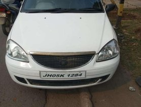 Tata Indica V2 DLS 2006 MT for sale in Jamshedpur
