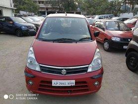 Used 2010 Maruti Suzuki Estilo MT car at low price in Hyderabad