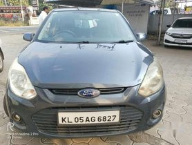 Used Ford Figo Diesel EXI 2013 MT for sale in Kochi