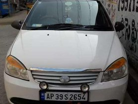 Used Tata Indica V2 2014 MT for sale in Narsipatnam