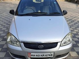 Used 2012 Tata Indica V2 MT for sale in Nagpur