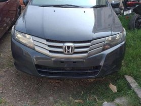 Used Honda City V, 2010, Petrol MT for sale in Coimbatore