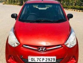 Used Hyundai Eon Magna Plus MT 2013 in New Delhi