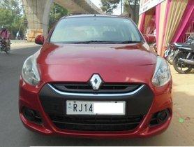 Renault Scala Diesel RxL MT for sale in Jaipur