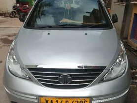 Used 2015 Tata Indica Vista MT for sale in Davanagere