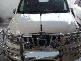 Used Mahindra Xylo E8 ABS Airbag 2011 MT for sale in Madurai