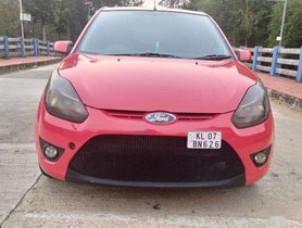 Used 2010 Ford Figo MT for sale in Palai