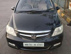Used 2008 Honda City ZX GXi MT for sale in Mumbai