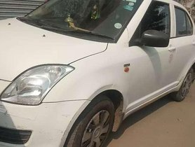 Used Maruti Suzuki Swift 2016 MT for sale in Mumbai