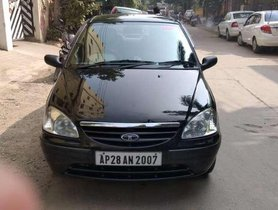 Used 2006 Tata Indigo CS MT for sale in Hyderabad