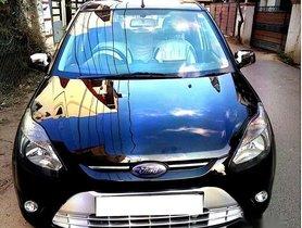 Used 2011 Ford Figo MT for sale in Chennai