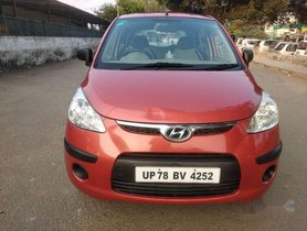 Used Hyundai i10 Era 2009 MT for sale in Lucknow