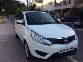 Used 2015 Tata Zest 2015 MT for sale in Lucknow