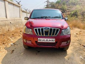Used Mahindra Xylo E8 ABS BS III 2009 MT for sale in Mumbai