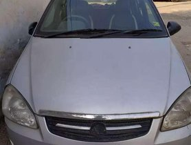 Used 2010 Tata Indica DLS MT for sale in Hyderabad