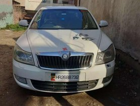 Used 2010 Skoda Laura MT for sale in Panchkula