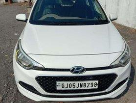 Used Hyundai i20 Magna 1.4 CRDi 2016 MT for sale in Surat