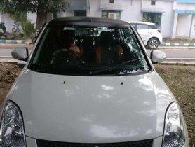 Used Maruti Suzuki Swift 2011 MT for sale in Lucknow