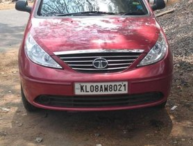 Used 2012 Tata Indica Vista MT for sale in Thrissur