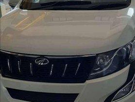 Used 2015 Mahindra XUV 500 MT for sale in Batala