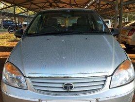 Used Tata Indica V2 2016 MT for sale in Karur