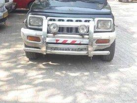 Used 2006 Mahindra Bolero MT for sale in Hyderabad