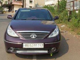 Used Tata Manza ELAN Quadrajet BS IV 2012 MT for sale in Thane