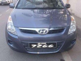 Used Hyundai i20 Sportz 1.2 2011 MT for sale in Patna