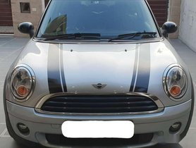 Used 2017 Mini Cooper D AT for sale in Chandigarh