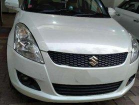 Used Maruti Suzuki Swift VDI 2014 MT for sale in Vadakara