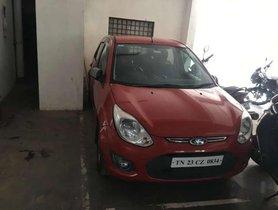 Used Ford Figo 2015 MT for sale in Gudiyatham