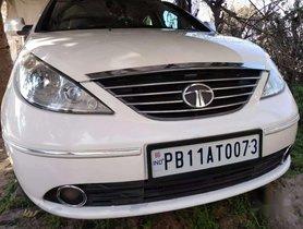 Used 2011 Tata Indica Vista MT for sale in Patiala