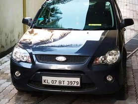 Used Ford Classic 2011 MT for sale in Ernakulam